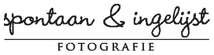 Spontaan & Ingelijst Fotografie