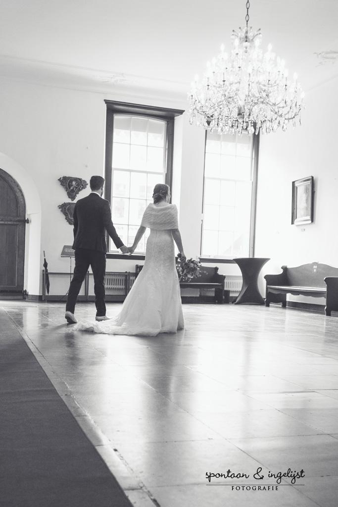 Op zoek naar een betaalbare fotograaf voor jullie bruiloft, check mijn site voor meer informatie.